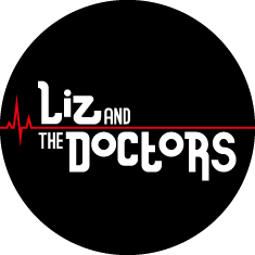 Liz & The Doctors – Coverband uit Delft -